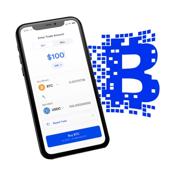 Get-a-Crypto-Loan